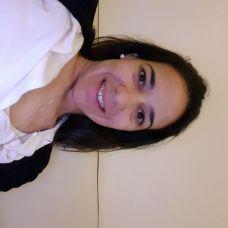 Raquel silva - Reiki - Setúbal