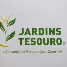 Jardins Tesouro - Jardinagem - Matosinhos e Leça da Palmeira