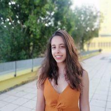 Patrícia Alexandra Tomás Lima Pereira - Pet Sitting e Pet Walking - Viana do Castelo