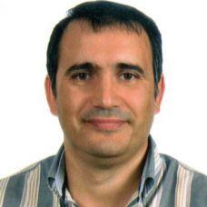 Manuel Monteiro - Desenho Técnico e de Engenharia - Braga