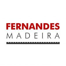 Fernandes Madeira - Carpintaria e Marcenaria - Setúbal