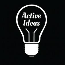 Active Ideas - Aluguer de Equipamento para Festas - Lisboa