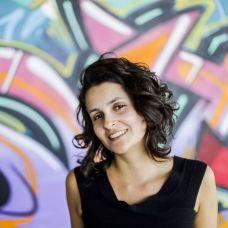 Patricia Monteiro - Consultoria de Marketing e Digital - Set??bal