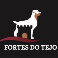 Hotel Canino Fortes do Tejo - Hotel e Creche para Animais - Setúbal