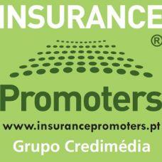 INSURANCE - PROMOTERS - Promorecurso, Lda - Agentes e Mediadores de Seguros - Leiria