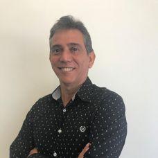 Daniel Granados Negrão - Consultoria de Estatística - Porto
