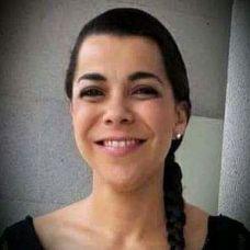 Vera Beatriz - Babysitting - Évora
