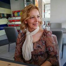 Célia Sousa - Apoio ao Domícilio e Lares de idosos - Porto