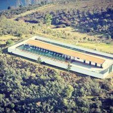 Hotel canil vale-lentisco - Hotel e Creche para Animais - Bragança