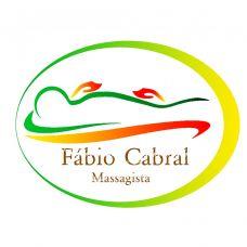 Massagista Fábio Cabral - SPA - Santa Comba Dão