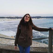 Rafaela - Consultoria de Recursos Humanos - Faro