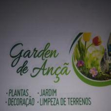 Garden de ança - Jardinagem e Relvados - Coimbra