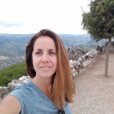 Maria Eduarda Cunha da Motta Telles - Consultoria de Gestão - Vila Real
