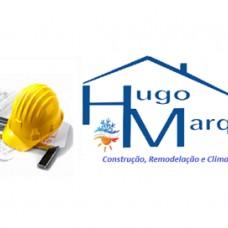 HM SOLUÇÕES - Construção de Teto Falso - Odivelas
