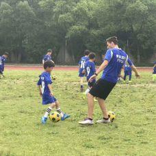Jorge Palhau - Personal Training e Fitness - Vila Real