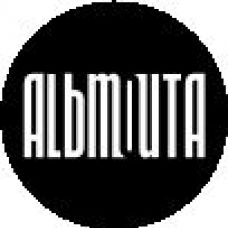 José Albano Mouta - Design Gráfico - Vila Nova de Famalicão