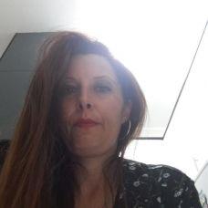 Marlene  Fernanda Silva Couto - Apoio ao Domícilio e Lares de idosos - Aveiro