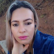 Lilian Maria de Moraes - Apoio ao Domícilio e Lares de idosos - Évora