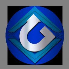 GetUp - Organização de Eventos e Publicidade -  anos