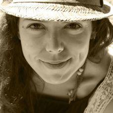 Celina Soares - Aulas de Costura, Crochet e Tricô - Porto