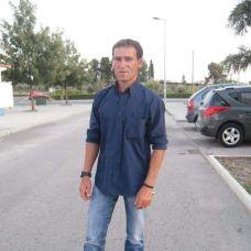 Filipe Costa. -  anos