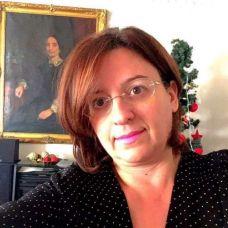 Professora de Francês colégio internacional - Aulas de Francês - Olivais