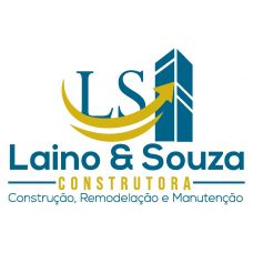 Laino & Souza Construtora - Paredes, Pladur e Escadas - Faro