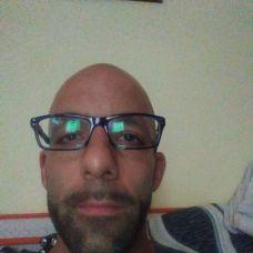 Helder - Apoio Domiciliário - Melres e Medas