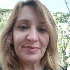 Ilda Sousa - Decoração de Festas e Eventos - Leiria