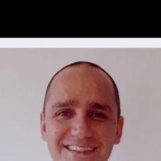 Felipe Grandini -  anos