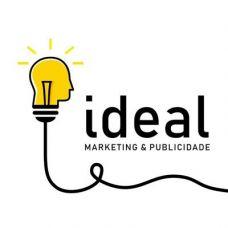 Ideal Marketing e Publicidade - Formação em Gestão e Marketing - Lisboa