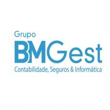BMGest - Consultoria de Recursos Humanos - Setúbal