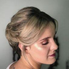 Alexandra Almeida - Línguas - Viseu