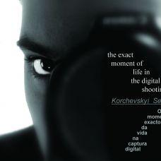 Serhii Korchevskyi - Organização de Eventos - Setúbal