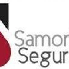 Samorinha - Mediação Seguros - Agentes e Mediadores de Seguros - Viseu