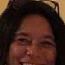 Ana Paula Baldini - Medicinas Alternativas e Hipnoterapia - Lisboa