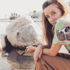Patricia Bastos - Decoradores - Viseu