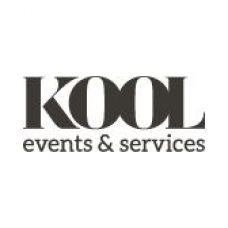 KOOL Events & Services - Decoração de Festas e Eventos - Porto