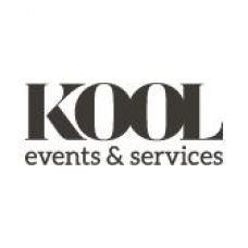 KOOL Events & Services - Valet Parking - Porto