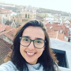 Cecilia R Amorim - Aulas de Artes, Flores e Trabalhos Manuais - Coimbra