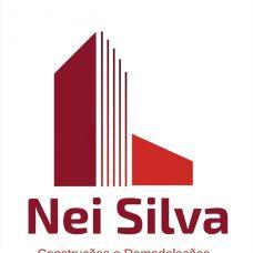 Nei Silva - Remodelação de Casa de Banho - Santo Ant??nio