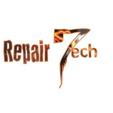 Repair7tech - Fixando Portugal