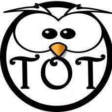 TOT Insufláveis - Animação - Insufláveis - Aveiro