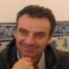 João Manuel Saraiva gonçalves - Explicações - Guarda