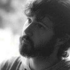 Néstor Díaz - Banda para Casamentos - Conceição e Estoi