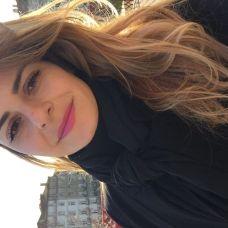 Jessika Freitas - Lares de Idosos - Requeixo, Nossa Senhora de Fátima e Nariz