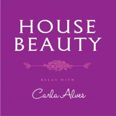 House Beauty - Extensão de Pestanas - Rio de Mouro