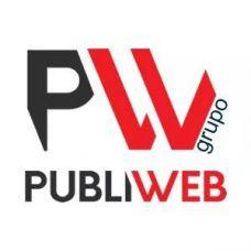 PW - Grupo Publiweb - Web Design e Web Development - Santarém