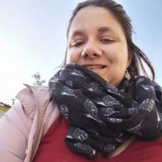 Lenia - Apoio ao Domícilio e Lares de idosos - Portalegre