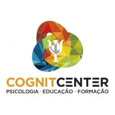 CognitCenter - Psicologia, Educação, Formação - Instrutores de Meditação - Coimbra